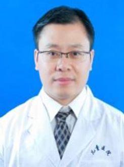 免挂号费!3月24日,江苏援黄医疗队来市中心医院坐诊